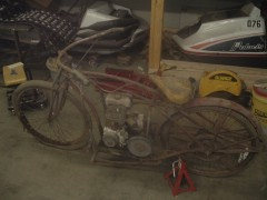 motorized bike 001.jpg