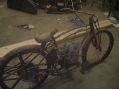 motorized bike 002.jpg