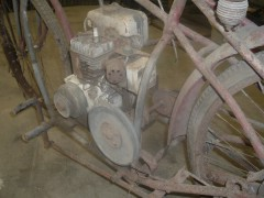 motorized bike 006.jpg