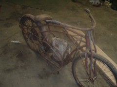 motorized bike 013.jpg