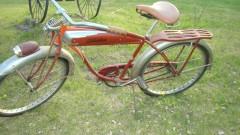 my bike 003.JPG