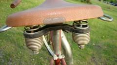 my bike 004.JPG