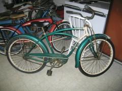 new bikes 007.jpg