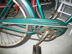 new bikes 008.jpg