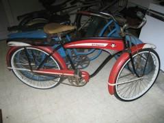 new bikes 009.jpg