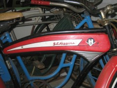 new bikes 010.jpg