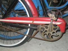 new bikes 011.jpg