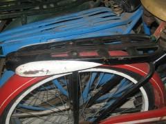 new bikes 012.jpg