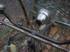 old bikes 006.JPG