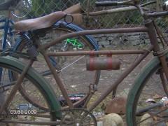 old bikes 010.JPG