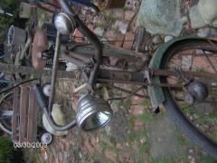old bikes 012.JPG