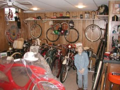 Other half of my bike room.jpg