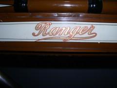 ranger19.JPG