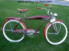 refbike1.jpg