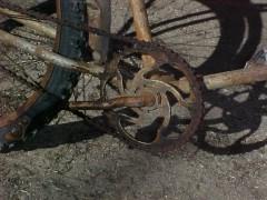 roadmaster cranck.JPG
