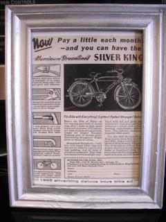 silver 3.jpg