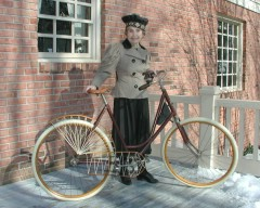 WESTFIELD BROWN LOUIS CYCLE CO. CHICAGO.jpg
