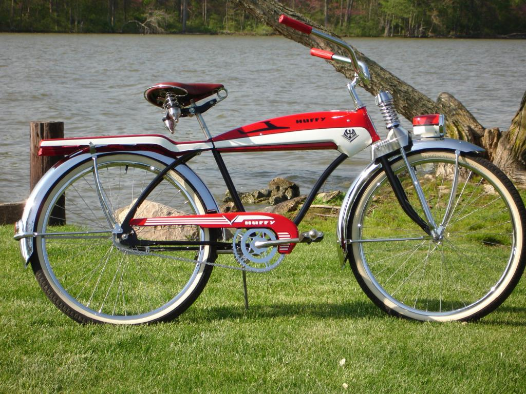 Vintage bicycle in Bicycles eBay