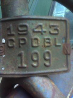 619chevdog/73871-cimg0046.jpg