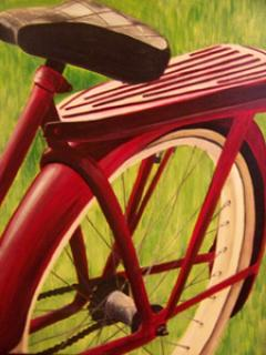 bicycle paintings/85311-firestone_super_cruiser.jpg