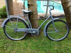 bikermaniac/69534-img_1896.jpg