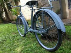 bikermaniac/69534-img_1909.jpg