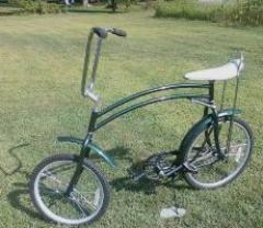 camlifter/41478-swingbike.jpg