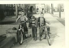 capt. gary/81831-bike_1.jpg