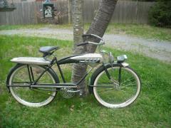 classic bikes/99898-588.jpg