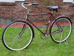 cleveweld/74300-bicycles_005.jpg