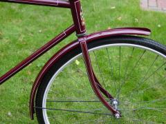 cleveweld/74300-bicycles_010.jpg