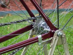 cleveweld/74300-bicycles_012.jpg