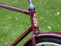cleveweld/74300-bicycles_019.jpg