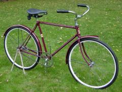 cleveweld/74300-bicycles_020.jpg