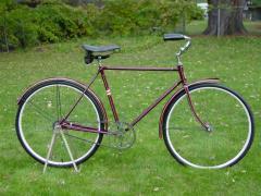 cleveweld/74300-bicycles_024.jpg
