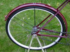 cleveweld/74300-bicycles_030.jpg