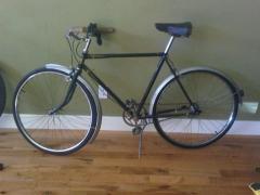 cycloxr/74942-norman_full_bike.jpg