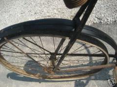 dave stromberger/35614-s_miami_racycle_orig_8.jpg