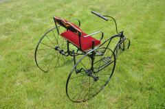 dave stromberger/47166-1884tricycle2.jpg