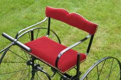 dave stromberger/47166-1884tricycle4.jpg