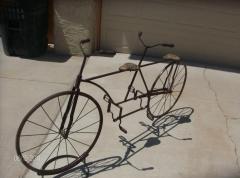 deputy hounddog/80488-old_2_seat_bike_001.jpg