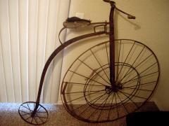 eraczer/67606-bike.jpg