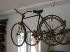 ghostown2000/11345-old_bike_006.jpg