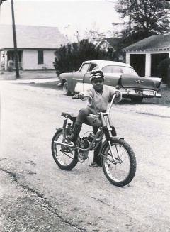 jett/55889-bicycle_circa_1960.jpg