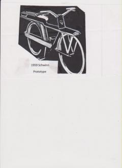 jhowland/96827-1959_schwinn_prototype...sketch.jpg