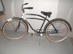 mydavesvb/20607-westfield_bike.jpg