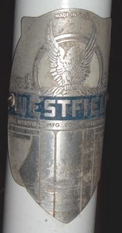 mydavesvb/20607-westfield_emblem.jpg