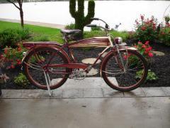npence/31327-s_bike_015.jpg