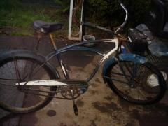 nwcudaman/58795-schwinn_the_world.jpg