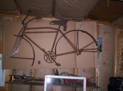 olddude/49973-old_bikes_004.jpg